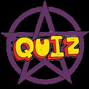 Tải Witchcraft, Wicca & Pagan Quiz APK