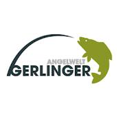 Angelwelt Gerlinger