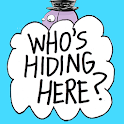 Who's Hiding Here? icon
