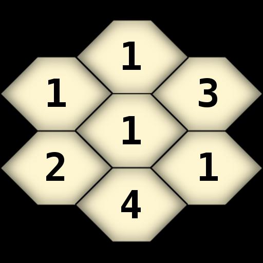 Hexa-Decrease Full Version