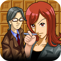 Beauty Lawyer Victoria 1.4
