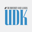 The University Daily Kansan icon
