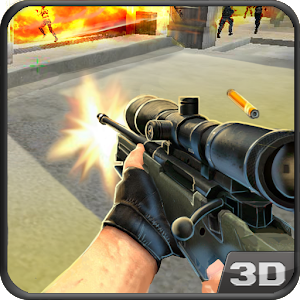 10+ Best Sniper Games for Android | TL Dev Tech