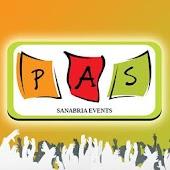 Sanabria Events