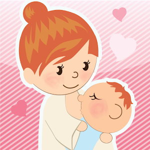 Baby Nursing / Breastfeeding 醫療 App Store-愛順發玩APP