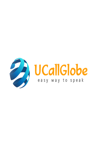 【免費通訊App】UCallGlobe-APP點子
