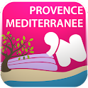 C'nV Provence - Méditérranée