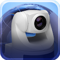 uViewer for AXIS Cameras icon