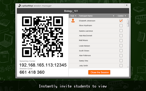 how to find google classroom code as a student