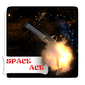 Space Ace Galaxy