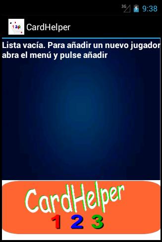 CardHelper 2.0