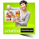 Creative Photolab icon