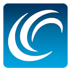 Weight Watchers Mobile NB icon