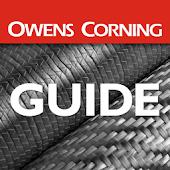 EU Composites Guide