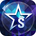 Starlauncher icon