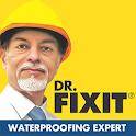 Dr. Fixit icon