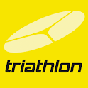 triathlon icon