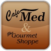 Cafe Med Restaurant