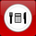 Calorie counter - Calories! icon