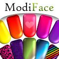 Download Virtual Nail Salon APK for Android Kitkat