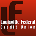 Louisville FCU icon