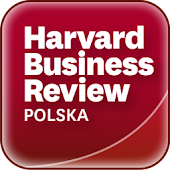 Harvard Polska