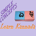 Learn Kannada APK for Bluestacks