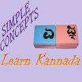 Learn Kannada APK for Bluestacks