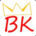BK Kupony do Burger King