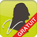 Orthographe Projet Voltaire icon