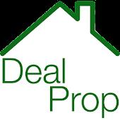 Deal Prop