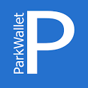 ParkWallet icon