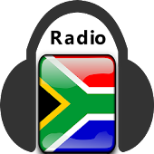 South Africa Radios
