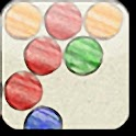 Doodle Bubble logo