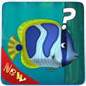 Feeding Frenzy HD New icon