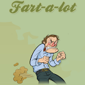 Fart-a-Lot icon