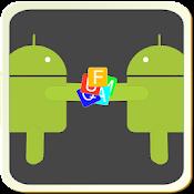 Multi-User App Share