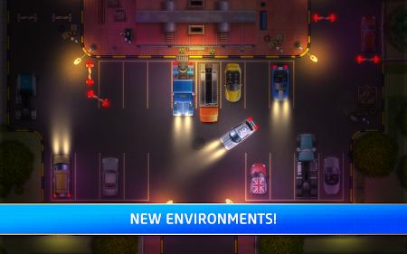 Parking Mania 2.3.0 screenshot 20627