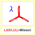 Formelsammlung Windkraft icon
