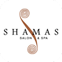 Shamas Salon & Spa icon