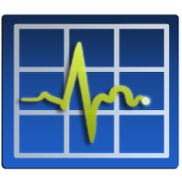 System Monitor 1.8.4