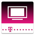 Extra TV Mobile icon