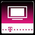 Extra TV Mobile icon
