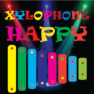 Happy Xylophone for PC and MAC