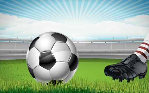 玩免費體育競技APP|下載真正的足球 app不用錢|硬是要APP