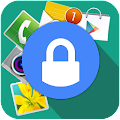 App Apps Locker Master APK for Windows Phone