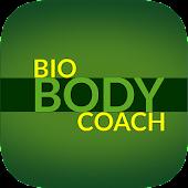 Bio Body Coach