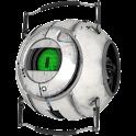 Adventure Sphere Quote Widget logo