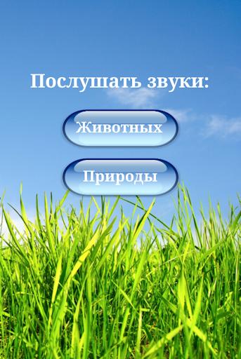 Memory Booster Download - Softpedia - Softpedia - Free Downloads Encyclopedia