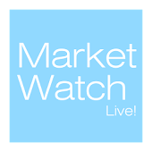 Market Watch - Price in India